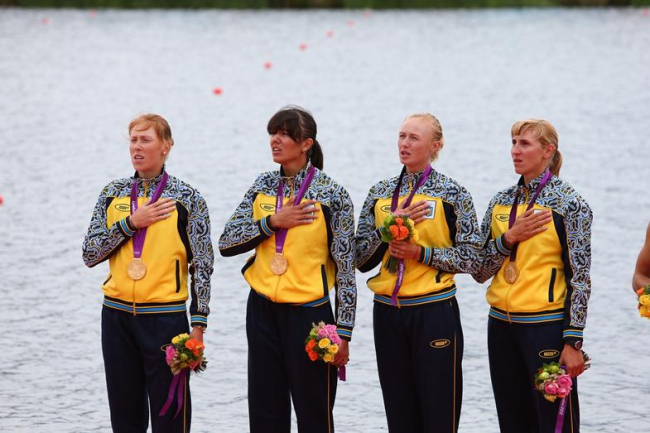 1343842160_rowing-london-2012-ukr-win-06 (650x433, 197Kb)