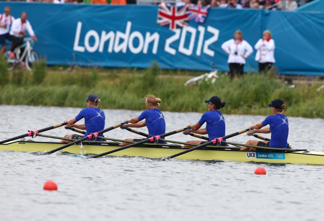 1343842163_rowing-london-2012-ukr-win-11 (650x443, 208Kb)