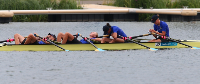 1343842200_rowing-london-2012-ukr-win-12 (650x274, 129Kb)