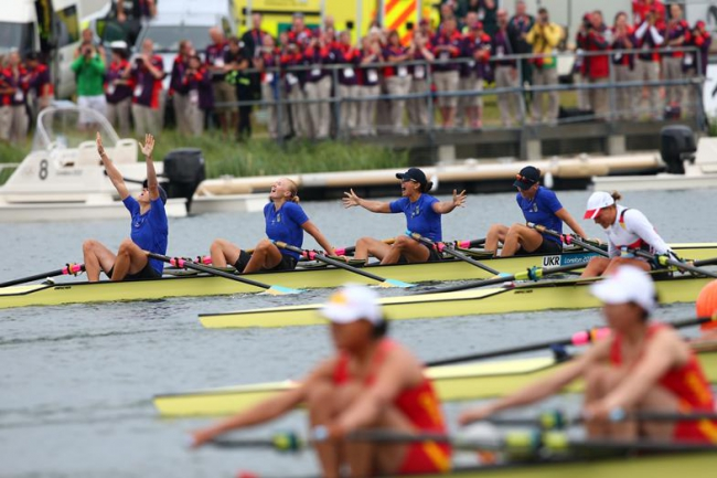 1343842233_rowing-london-2012-ukr-win-03 (650x433, 205Kb)