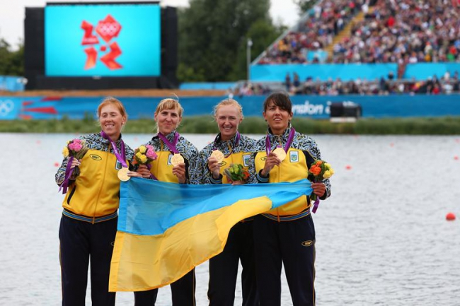 1343842191_rowing-london-2012-ukr-win-09 (650x433, 196Kb)