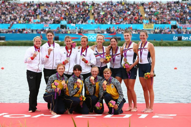 1343842222_rowing-london-2012-ukr-win-08 (650x433, 263Kb)