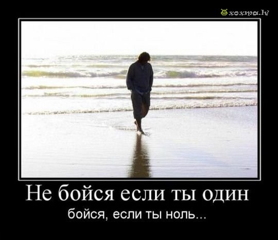 1257497039_demotivator183 (540x467, 38Kb)