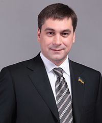 200px-Луцький_Максим (200x241, 7Kb)
