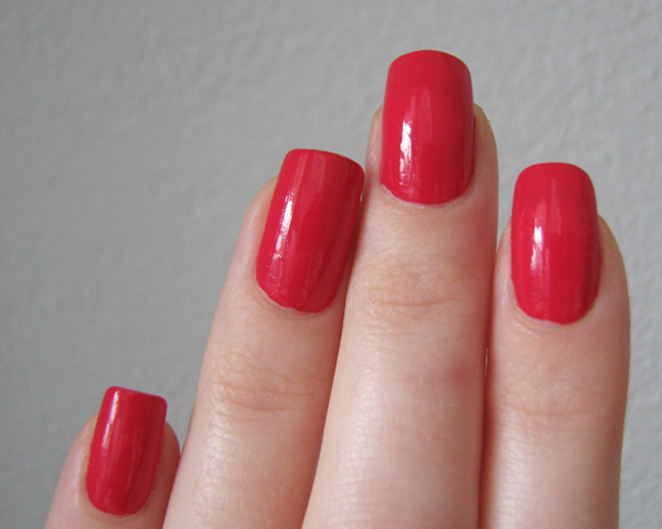 Dior Vernis 659 Lucky/3388503_Dior_Vernis_659_Lucky_4 (600x479, 251Kb)
