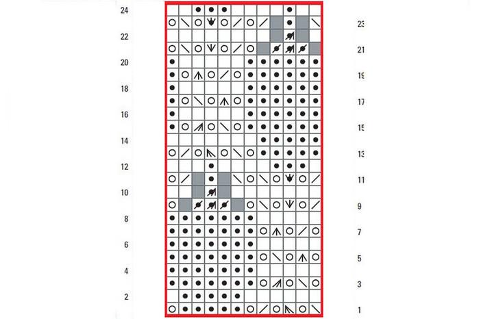 4-1 (700x466, 64Kb)
