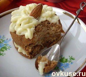 пирожное (355x319, 26Kb)