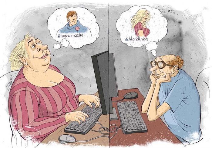 Психологическая помощь муж смотрит порно