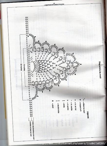 s1135 (439x600, 152Kb)