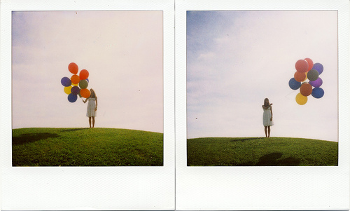 balloons-letting-go (500x301, 63Kb)