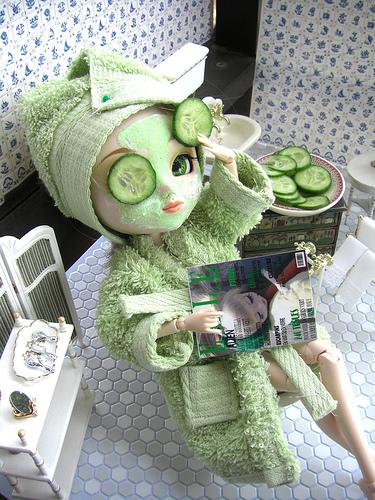 le-masque-de-concombre-eimi20100122191255 (375x500, 186Kb)