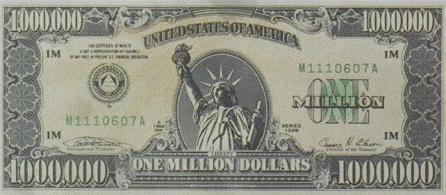 1000000dol-3 (640x280, 58Kb)