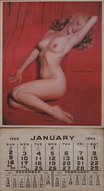marilyn-monroe-sexy-nue-calendrier-5 (354x650, 67Kb)