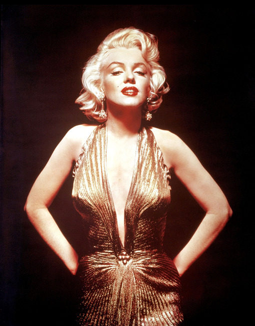 marilyn-monroe-star-hollywood-16 (509x650, 123Kb)