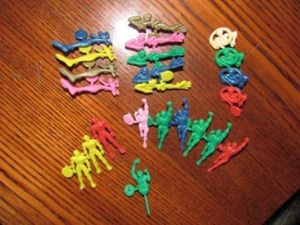 1198961_Toys_42 (600x450, 59Kb)