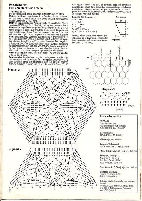 12-gr (494x700, 135Kb)