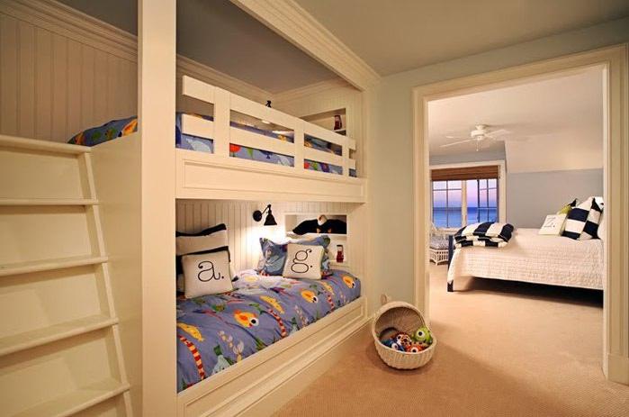 Детская-комната-для-двоих-детей-1 (700x463, 62Kb)