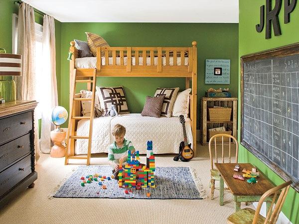 Детская-комната-для-двоих-детей-3 (600x450, 101Kb)