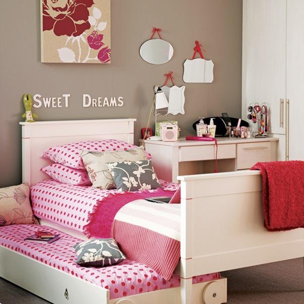 Детская-комната-для-двоих-детей-5 (604x604, 101Kb)