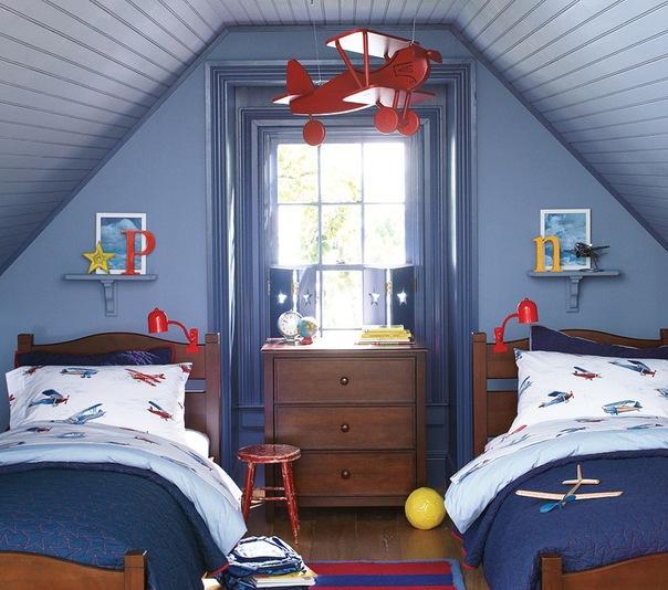 Детская-комната-для-двоих-детей-10 (604x534, 108Kb)