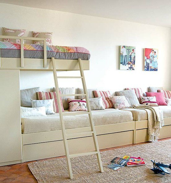 Детская-комната-для-двоих-детей-12 (553x590, 97Kb)