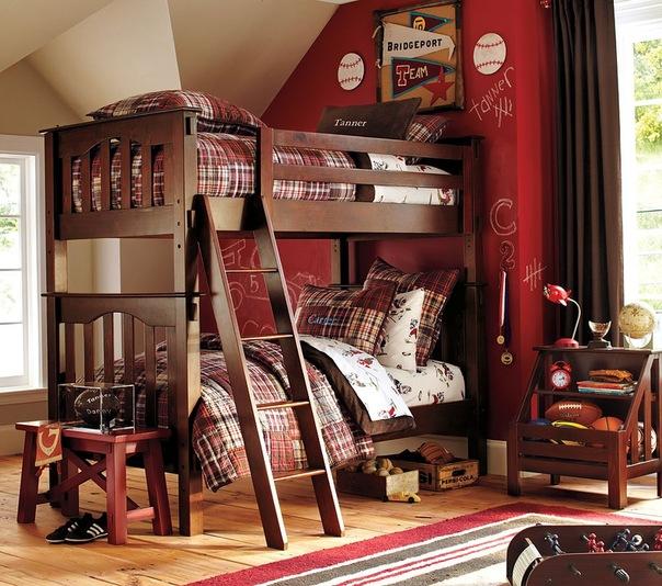 Детская-комната-для-двоих-детей-22 (604x534, 130Kb)