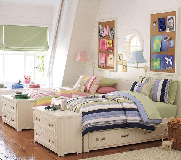 Детская-комната-для-двоих-детей-26 (604x534, 101Kb)