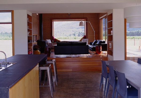 window-seat-nook-inspiring-idea-3 (600x419, 168Kb)