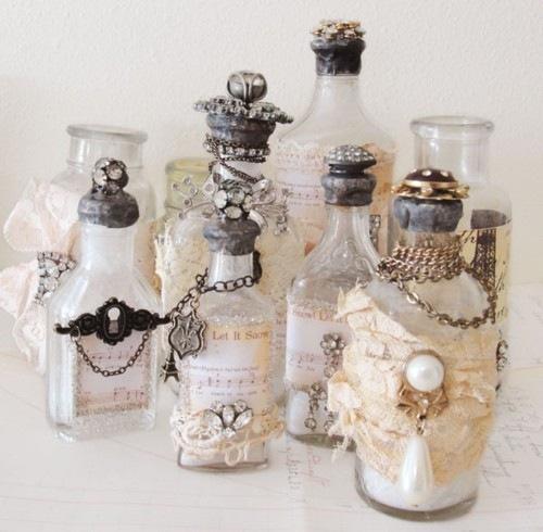 ваза-из-бутылки-своими-руками-9 (500x490, 61Kb)