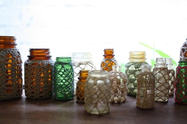 ваза-из-бутылки-своими-руками-24 (604x402, 43Kb)