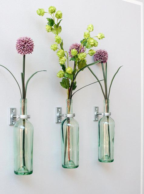 ваза-из-бутылки-своими-руками-26 (475x637, 51Kb)