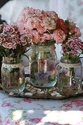вазы-из-банок-1 (341x512, 60Kb)