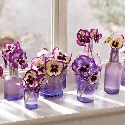 вазы-из-бутылок-и-банок-своими-руками (400x400, 42Kb)