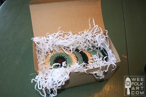 wrappingafallgift-giftwm (500x333, 104Kb)