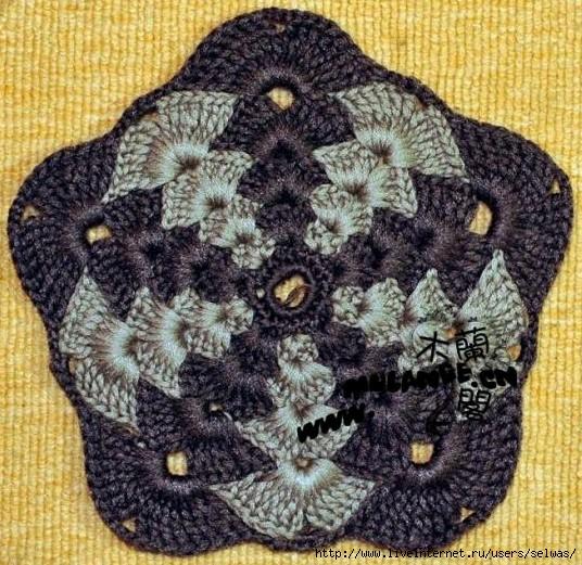 Пятиугольный мотив вязаный крючком-схема/4683827_20120806_085335 (536x521, 265Kb)