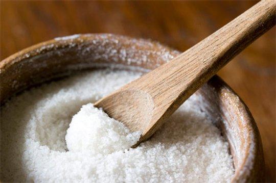 соль (540x359, 35Kb)