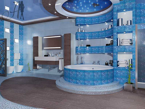 4497432_projectbathroommosaic (600x450, 101Kb)