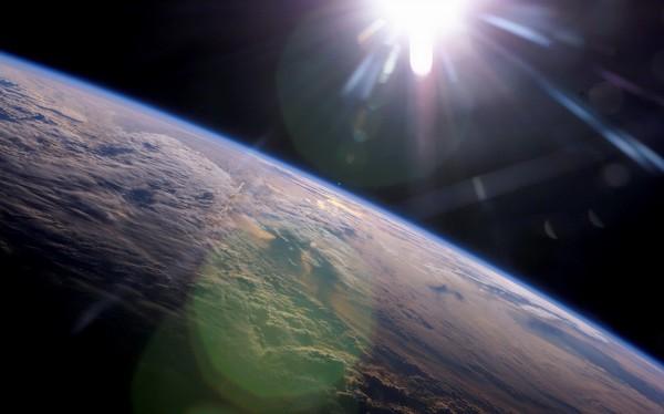 Planeta_zemlya_i_solnze-600x374 (600x374, 41Kb)