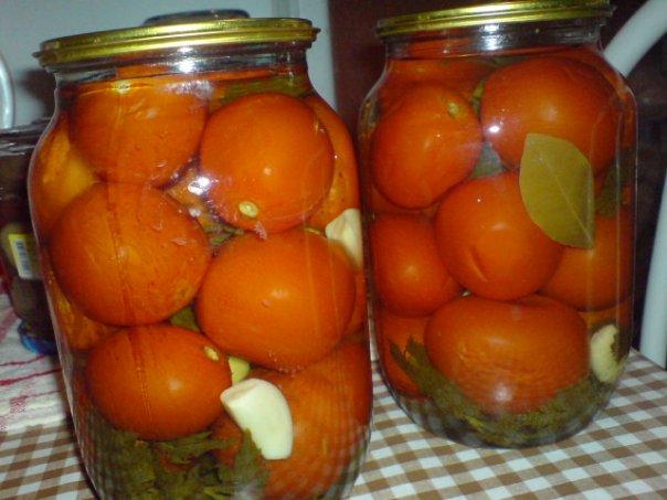 помидорки (604x453, 50Kb)