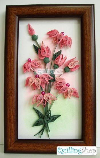 3971977_quillingshoppicpinkflowerssm (350x551, 112Kb)