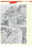 Превью 19 (486x700, 329Kb)