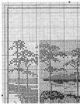 Превью 132094--18155105- (540x700, 331Kb)