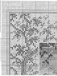 Превью 132094--18113225- (523x700, 335Kb)