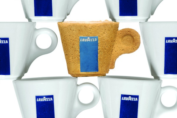 3925073_Lavazza_Cookie_Cup_3 (600x399, 89Kb)