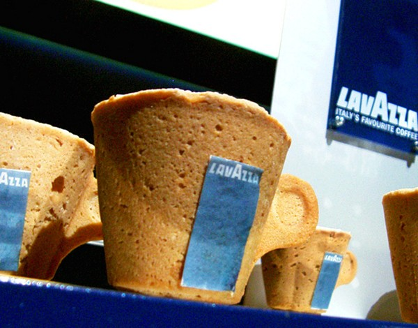 3925073_Lavazza_Cookie_Cup_5 (600x470, 76Kb)