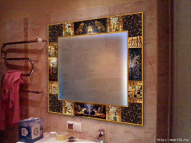 58-zerkalo-dlia-vannoy (640x480, 174Kb)