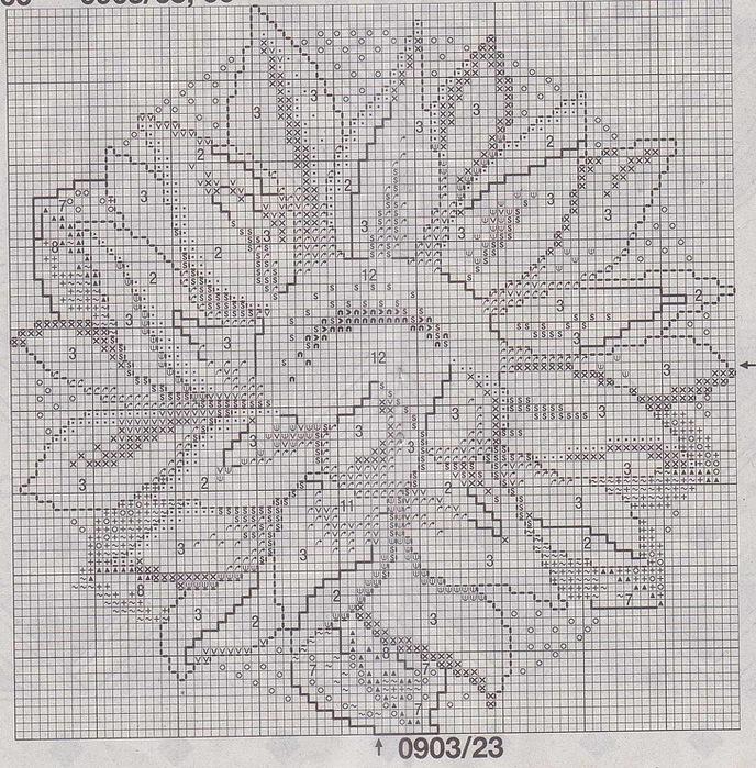 1162 (688x700, 273Kb)