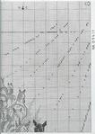 Превью 1177 (498x700, 199Kb)