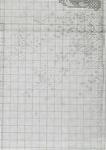 Превью 1705 (494x700, 378Kb)