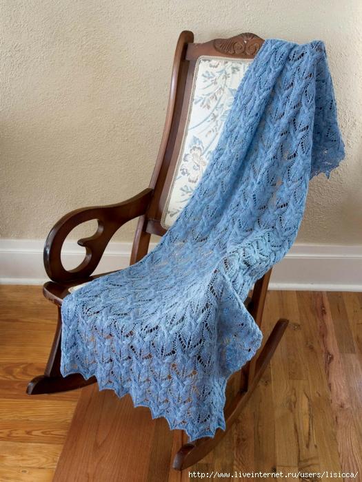 love_knitting_2012fall_076 (525x700, 334Kb)
